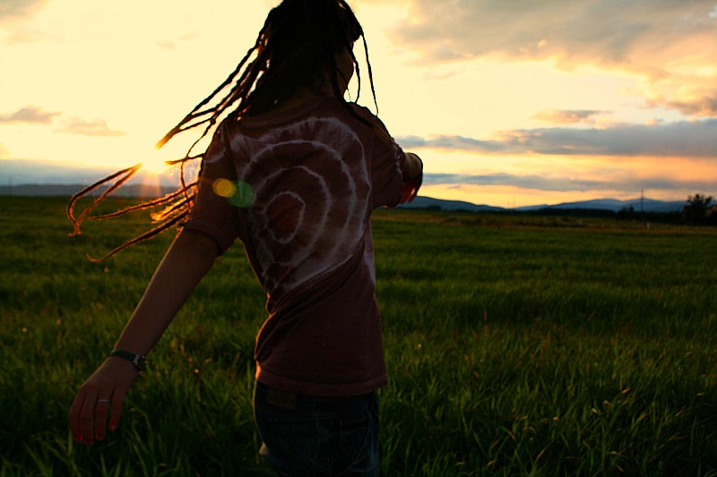 Dreads-wallpaper-wpc5804422