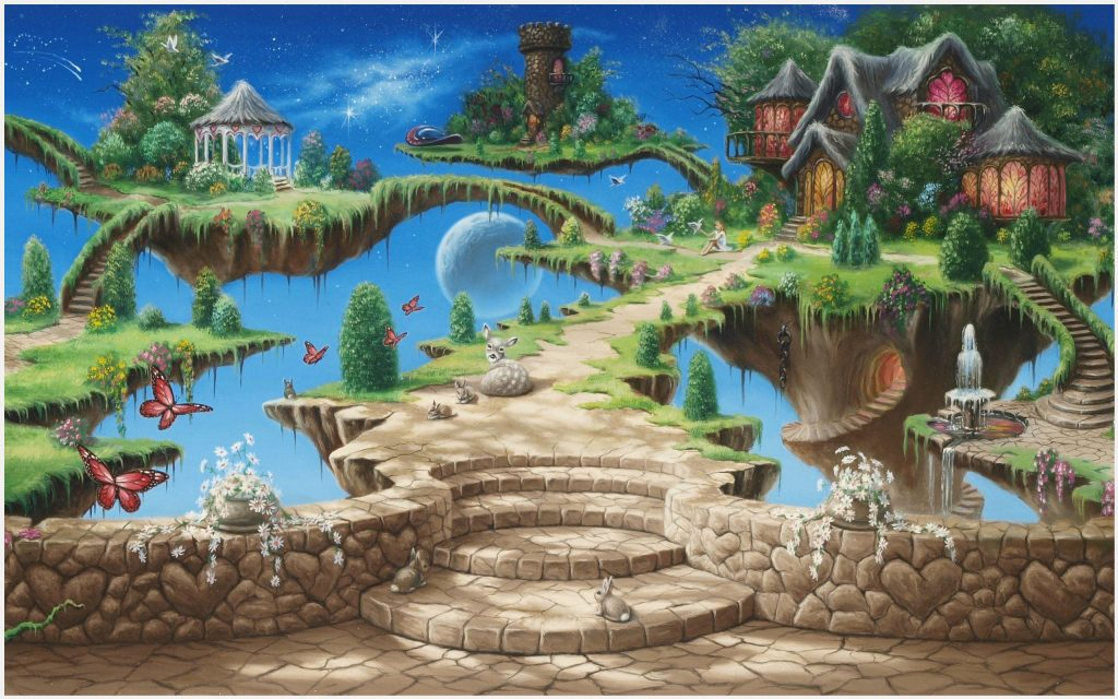 Dream-Island-Fantasy-World-Creative-dream-island-fantasy-world-creative-1080p-wallpaper-wp3804918