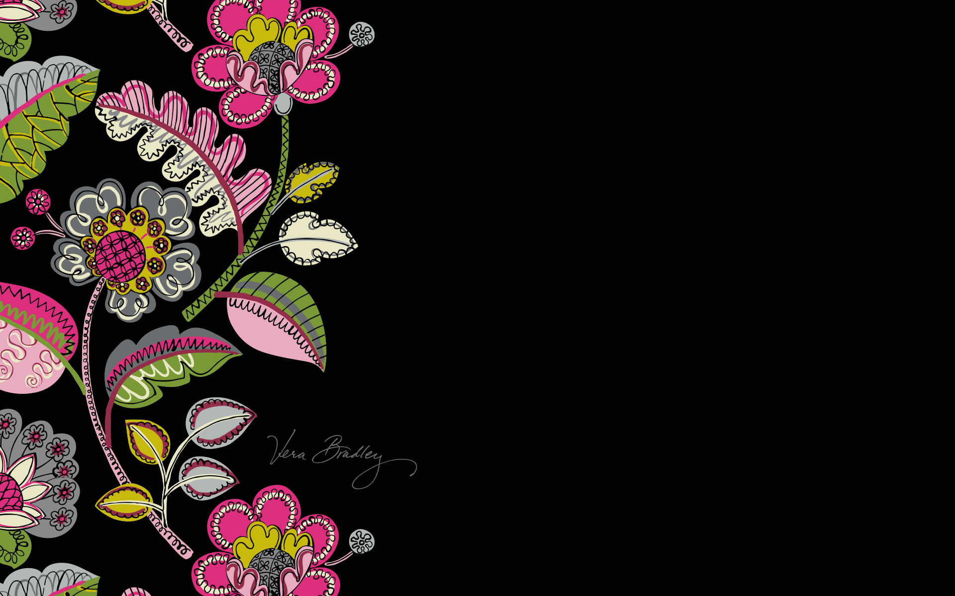 Dress-your-tech-Moon-Blooms-Desktop-Vera-Bradley-wallpaper-wpc5804432