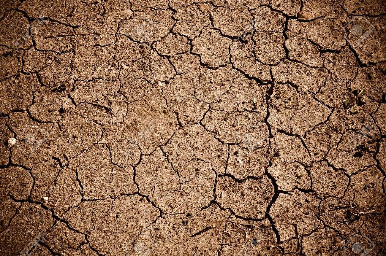 Dried-Cracked-Dirt-or-Mud-Background-Stock-Photo-%C3%97-wallpaper-wpc9201761