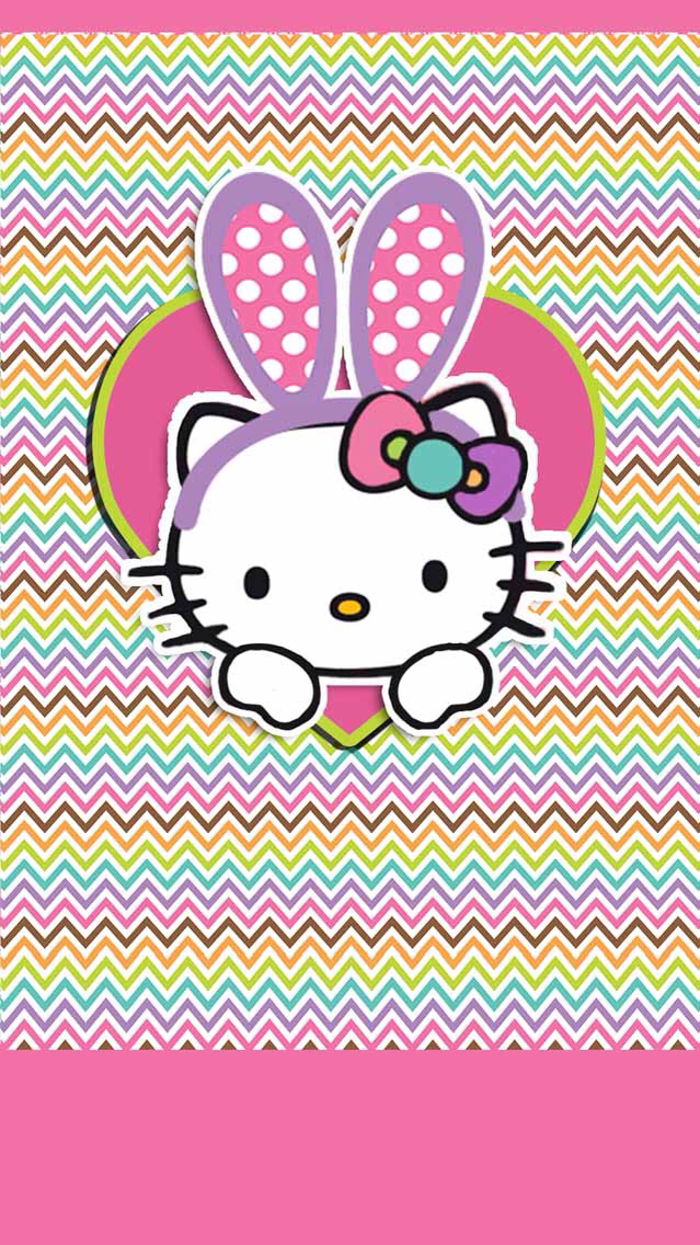 EASTER-HELLO-KITTY-IPHONE-BACKGROUND-wallpaper-wpc9004620