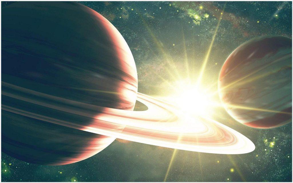 Earth-Orbit-In-Space-earth-orbit-in-space-1080p-earth-orbit-in-space-wallpape-wallpaper-wpc5804489
