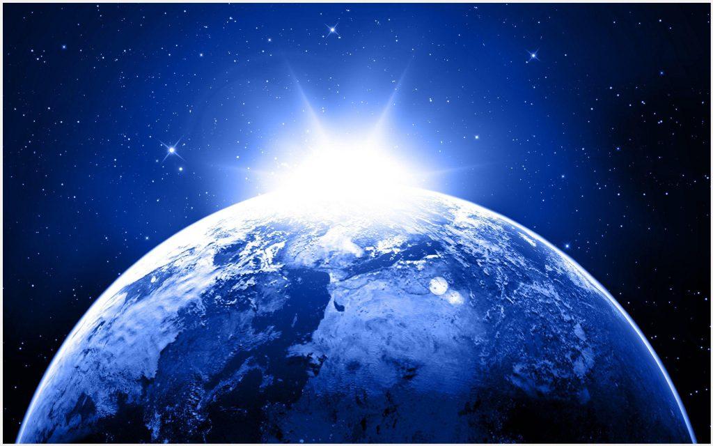 Earth-Space-Stars-earth-space-stars-1080p-earth-space-stars-desktop-wallpaper-wpc5804491