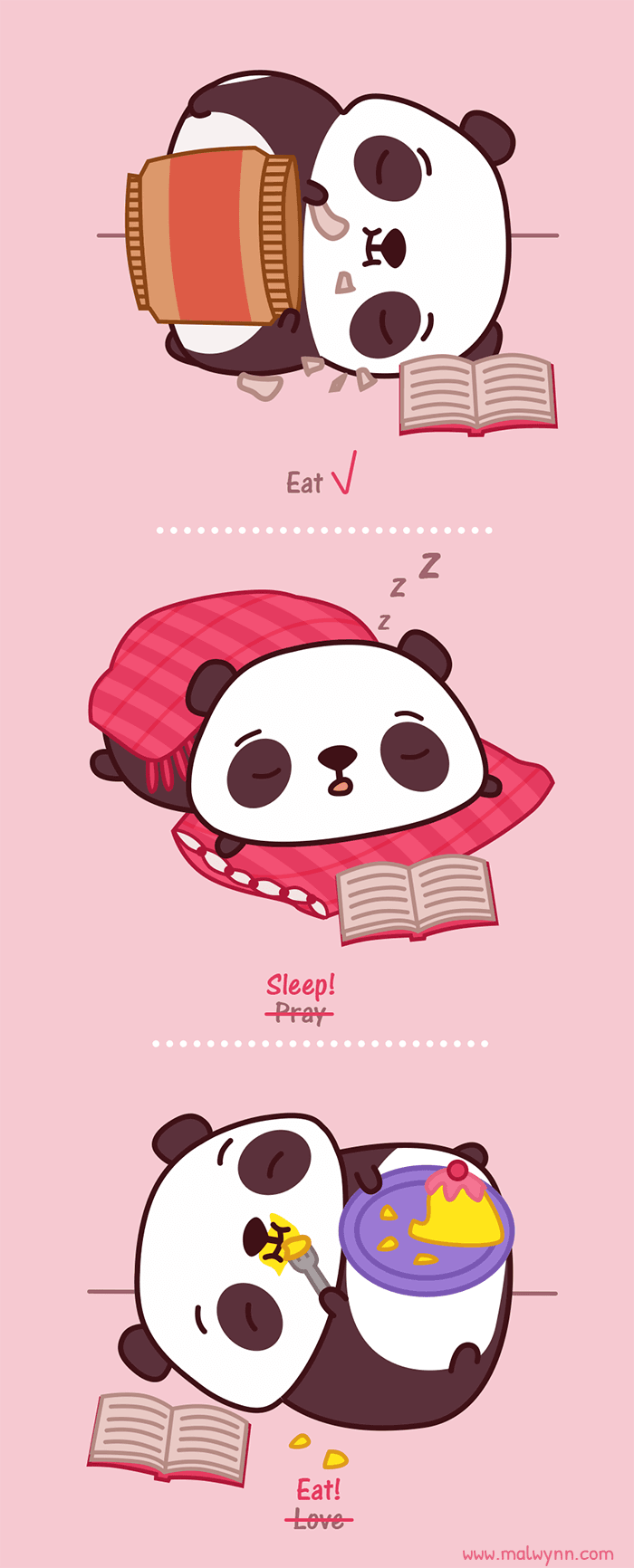 Eat-Sleep-Eat-wallpaper-wpc9004630