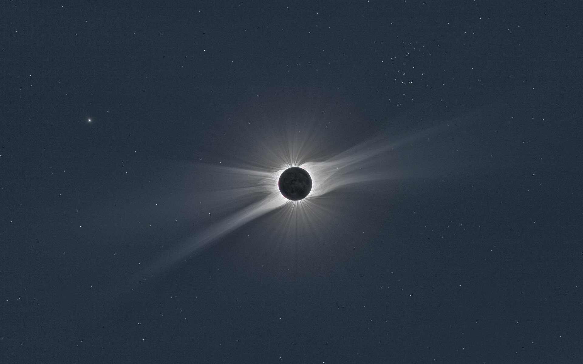 Eclipse-Space-Outer-Nature-Hd-1080p-Widescreen-wallpaper-wpc5804505