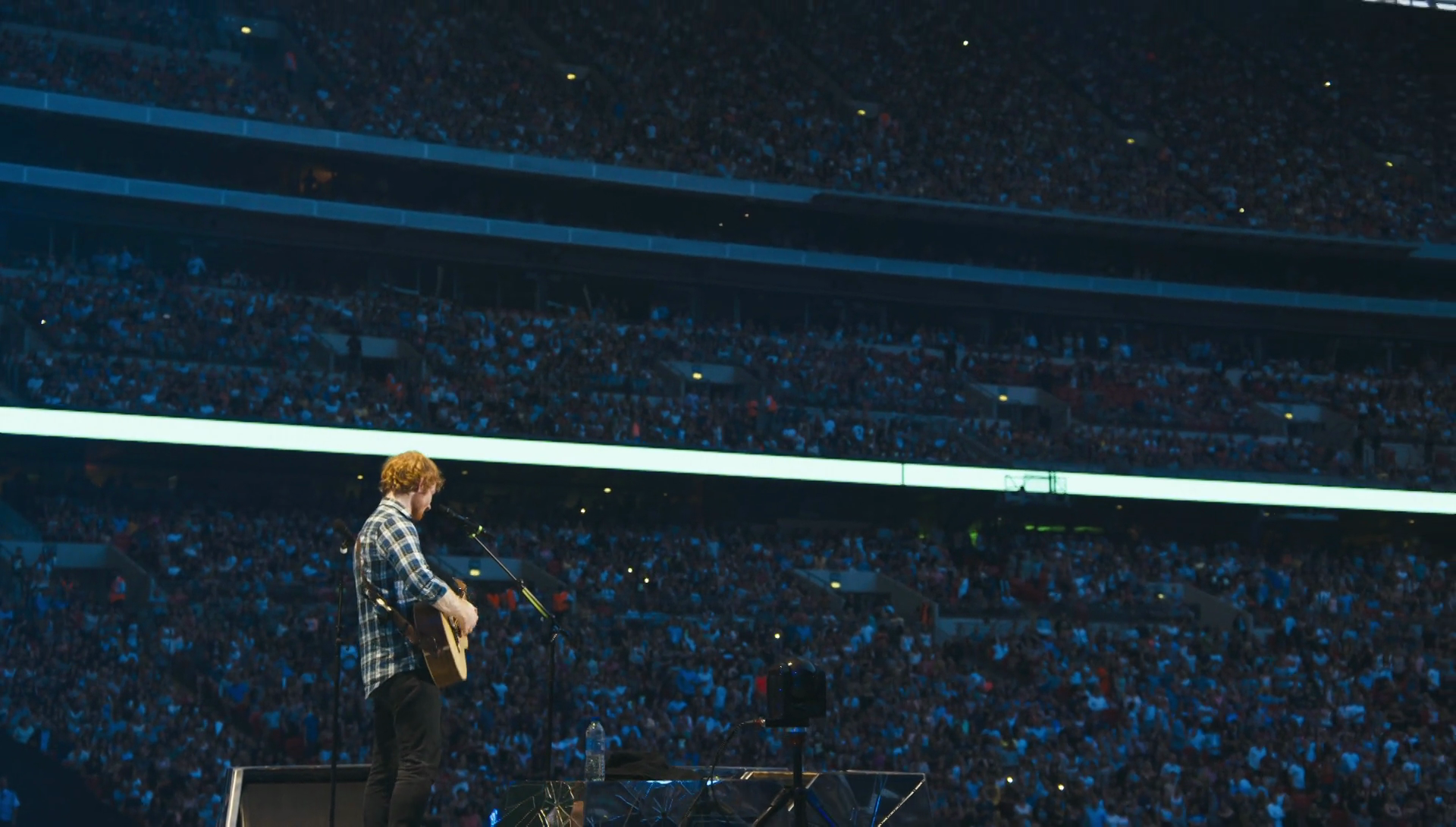 Ed-Sheeran-Concert-1920x1080-See-more-on-Classy-Bro-wallpaper-wp3805024