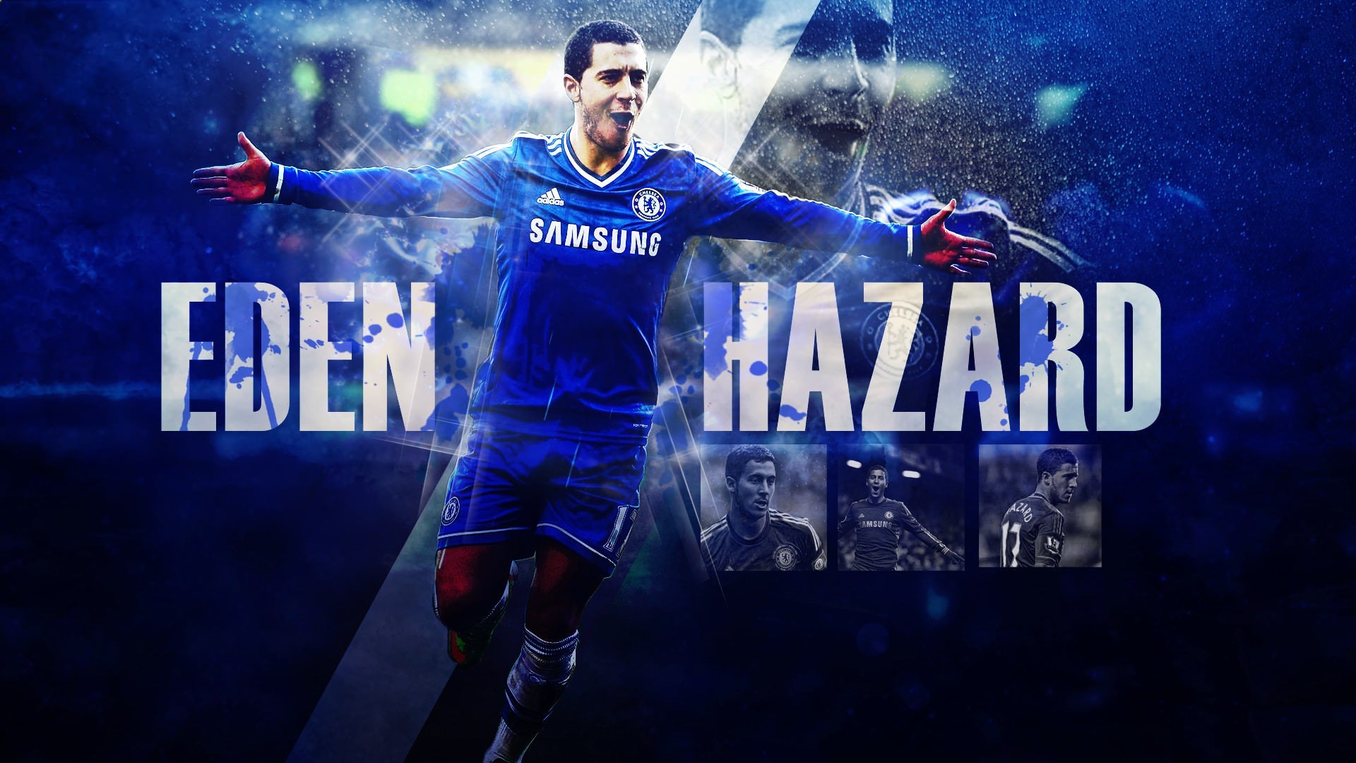 Eden-Michael-Hazard-is-a-Belgian-professional-footballer-who-plays-for-Chelsea-and-the-Belgium-natio-wallpaper-wpc9004636