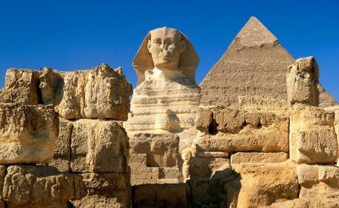 Egypt-Holidays-http-www-flyingcarpettours-com-Egypt-Tour-Packages-Amazing-Egypt-Holidays-wallpaper-wp3605321
