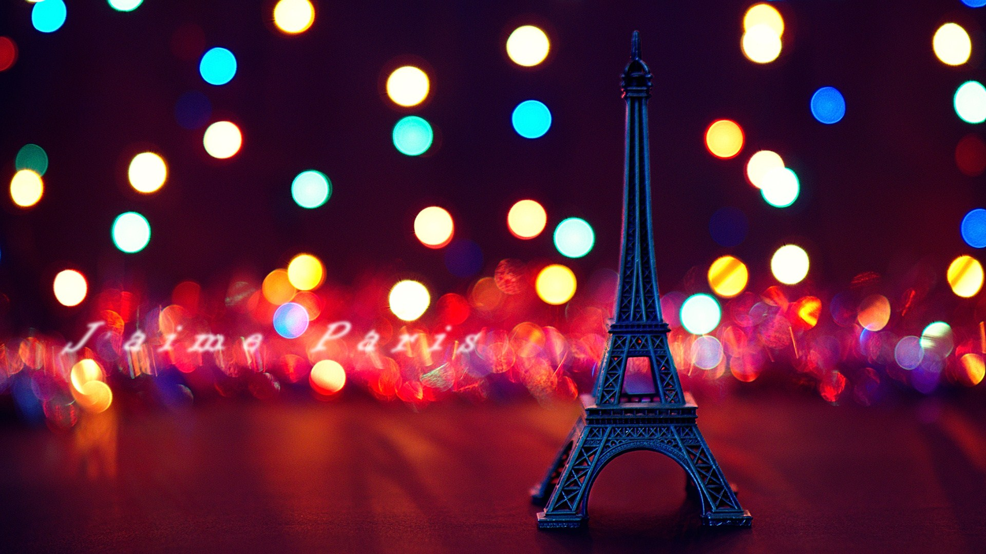 Eiffel-Tower-1920x1080-Need-iPhone-S-Plus-Background-for-IPhoneSPlus-wallpaper-wpc5804542