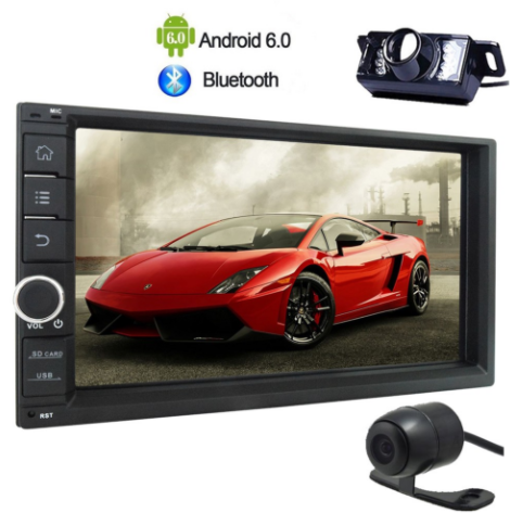 EinCar-Android-Quad-Core-Car-Stereo-with-GPS-Navigation-Double-Din-inch-Multi-Touch-Screen-Aut-wallpaper-wp3605333