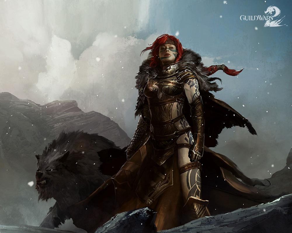 Eir-Guild-Wars-concept-art-wallpaper-wpc5804546