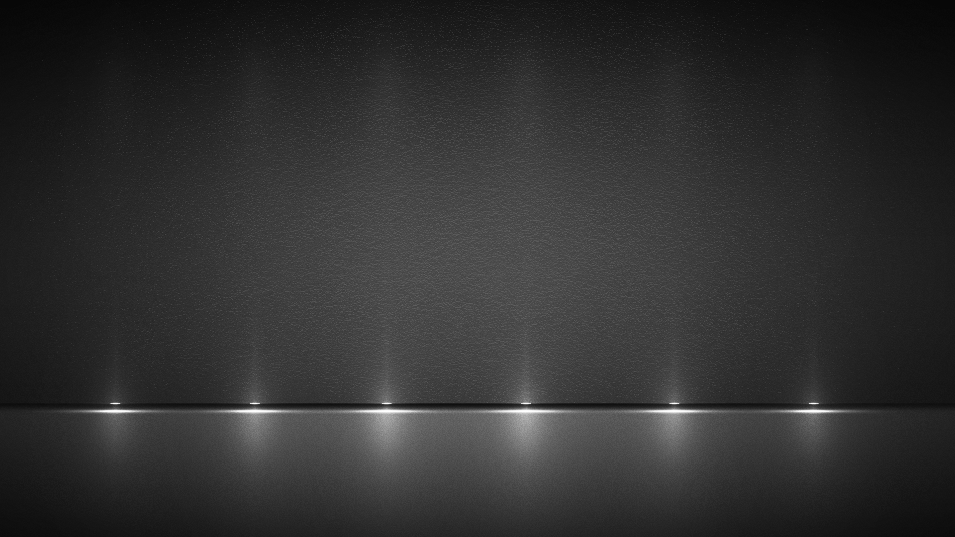 Elegant-grey-illumination-background-presentations-wallpaper-wp3805047