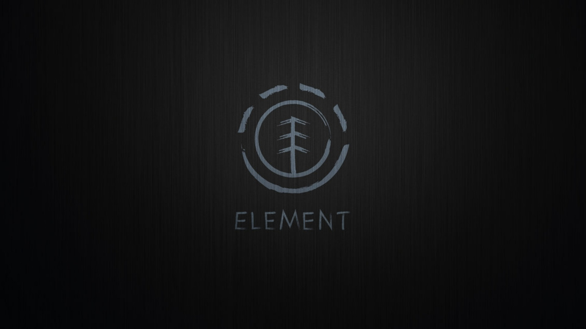 Element-Skateboards-1920x1080-wallpaper-wpc5804555