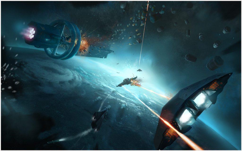 Elite-Dangerous-Space-Game-elite-dangerous-space-game-1080p-elite-dangerous-s-wallpaper-wpc5804572