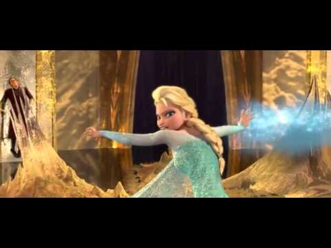 Elsa-Uses-Her-Powers-to-Fight-1080p-HD-wallpaper-wp3805053
