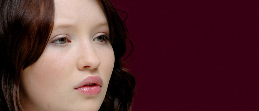Emily-Browning-Trivia-interesting-facts-about-the-actress-wallpaper-wp3805056