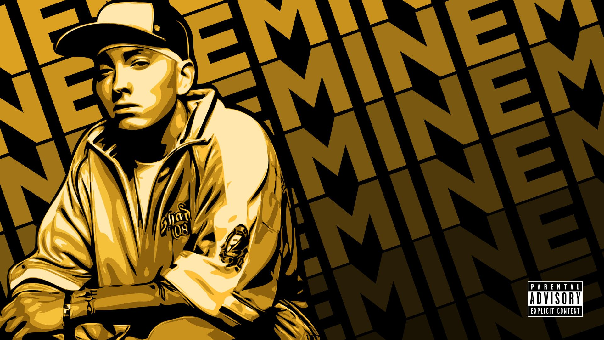 Eminem-HD-wallpaper-wp3805060