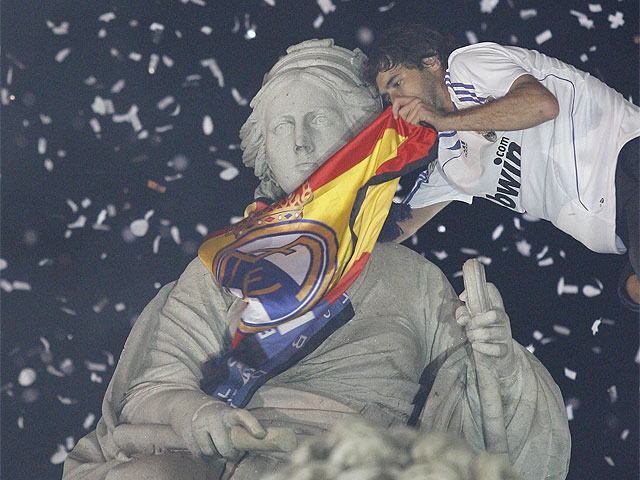 En-Cibeles-wallpaper-wp3805066