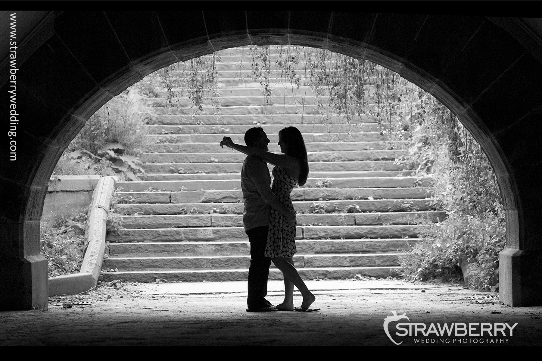 Engagement-session-Engagement-photo-idea-Picture-Ideas-Engagement-Shoot-Engagement-shoot-Inspir-wallpaper-wpc9004705