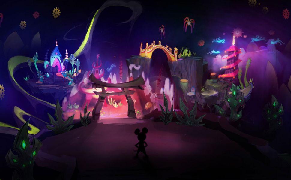 Epic-Mickey-HD-wallpaper-wp3605385