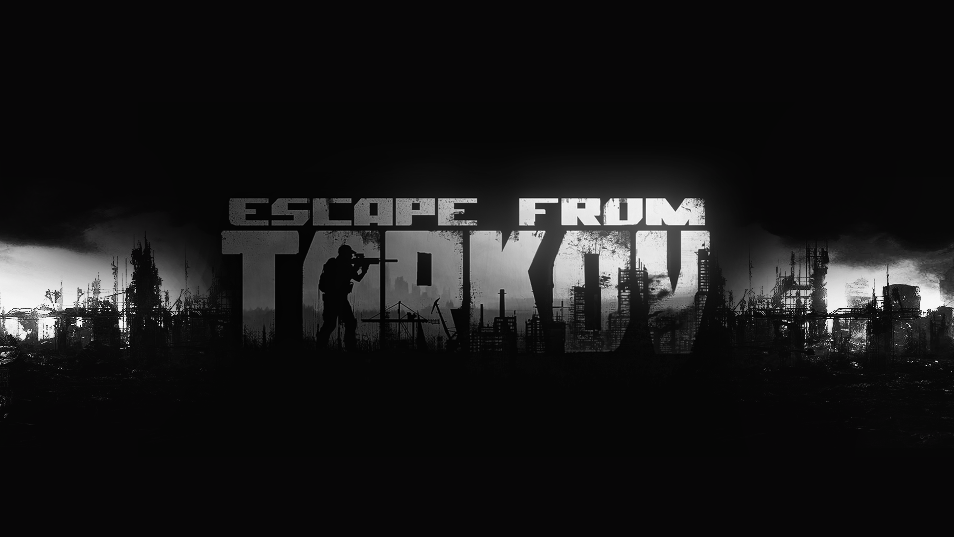 Escape-From-Tarkov-Custom-1920x1080-Need-iPhone-S-Plus-Background-for-wallpaper-wp3605391