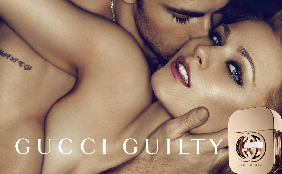 Evan-Rachel-Wood-Gucci-Guilty-HD-wallpaper-wp3605405