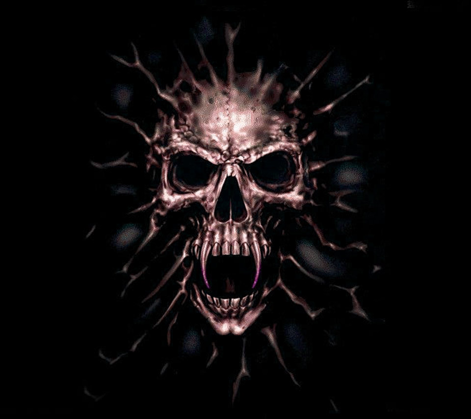 Evil-Skull-Pictures-Bing-images-wallpaper-wp3805106