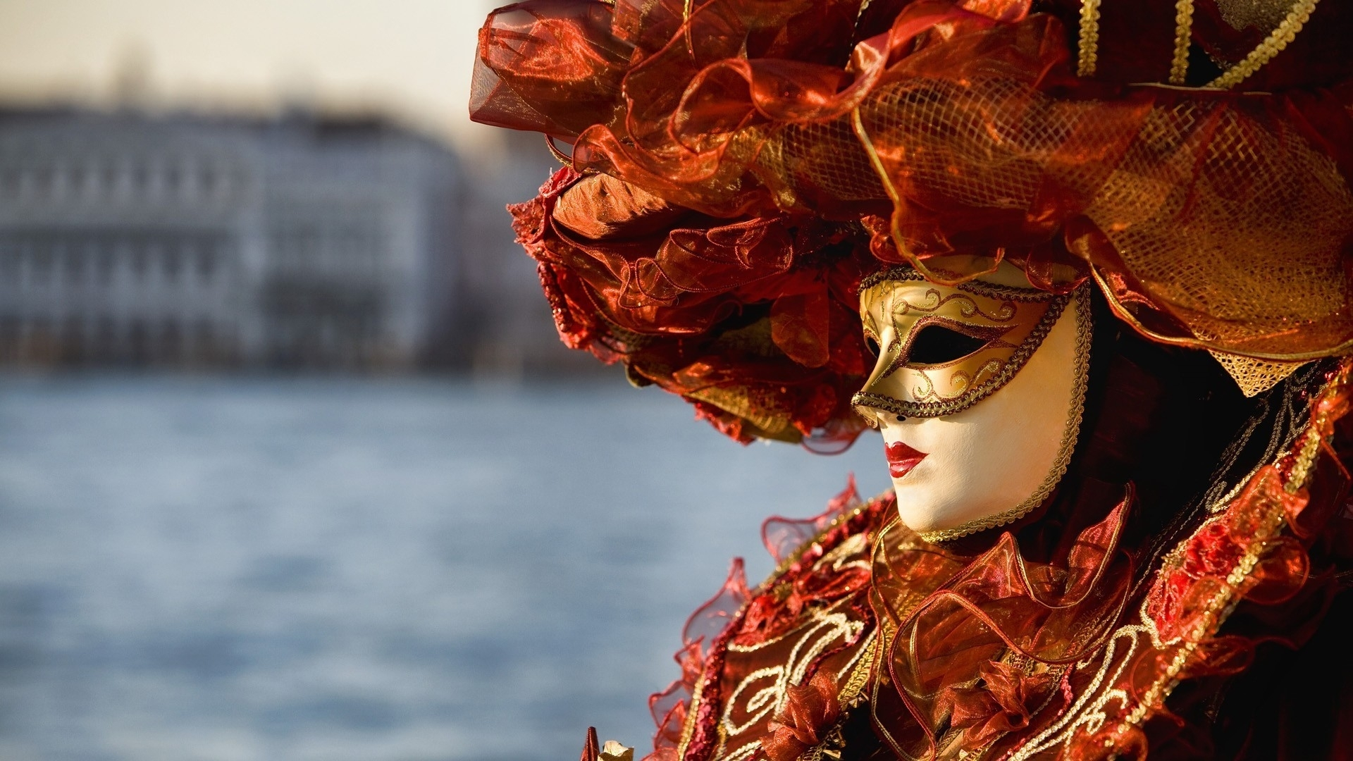 Evoking-Mardi-Gras-and-the-great-Carnivals-in-Rio-de-Janeiro-and-Venice-the-masks-in-this-theme-are-wallpaper-wpc9004739