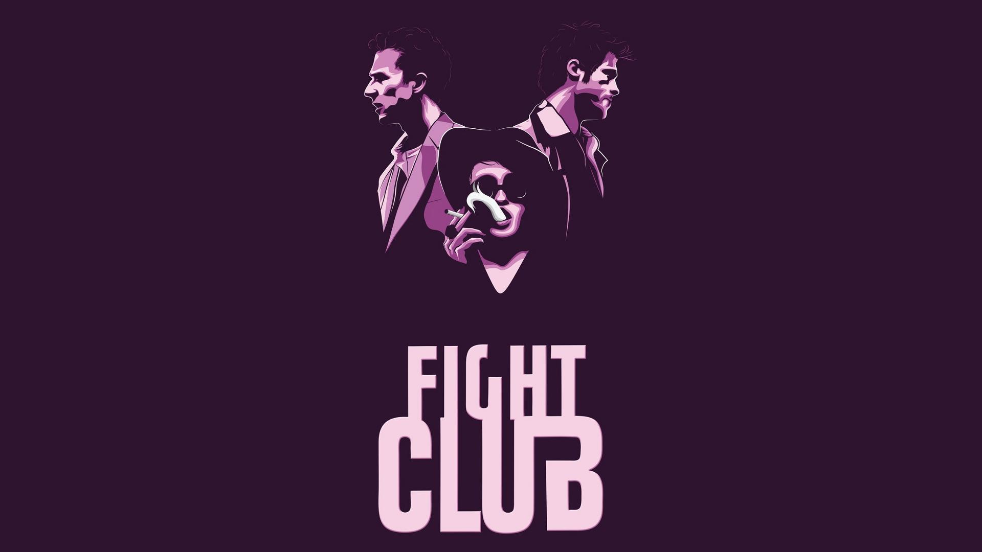 Exibir-baixar-comentar-e-avaliar-este-Papel-de-Parede-Fight-Club-1920x1080-Abyss-wallpaper-wp3805111