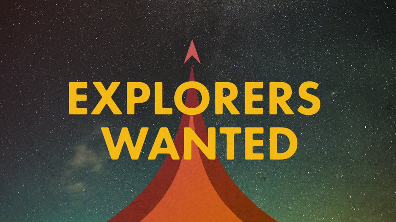 Explorers-Wanted-Contest-wallpaper-wpc5804636