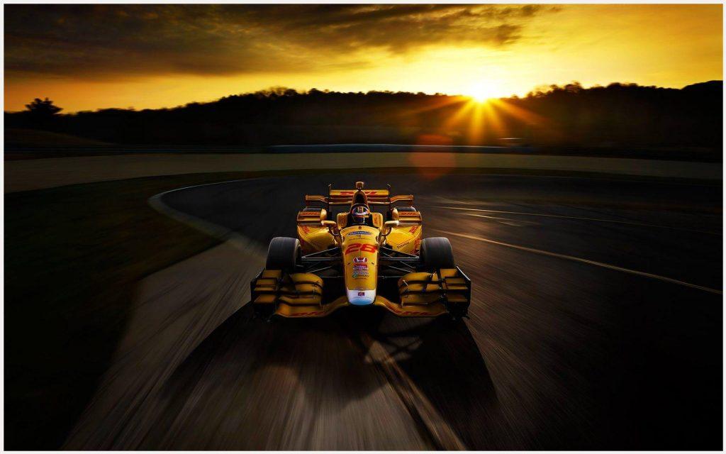 F-Honda-Racing-Car-f-honda-racing-car-1080p-f-honda-racing-car-d-wallpaper-wpc5804656