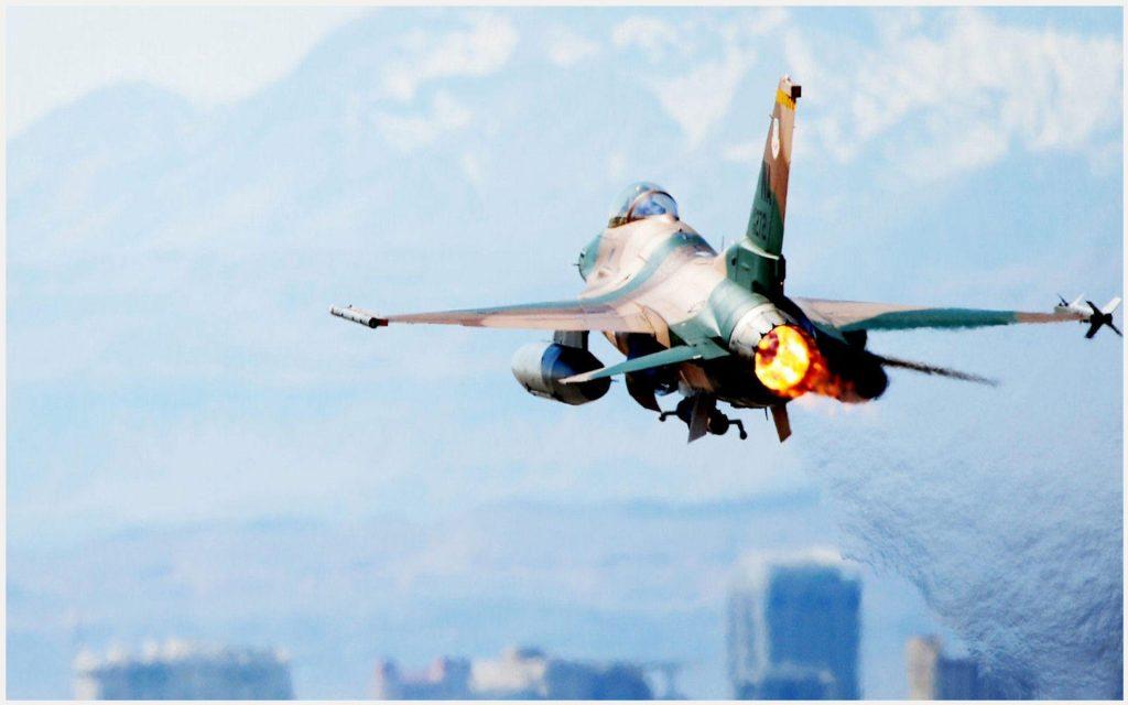F-Jet-Fighter-Plane-f-jet-fighter-plane-1080p-f-jet-fighter-plane-wallp-wallpaper-wp3605433