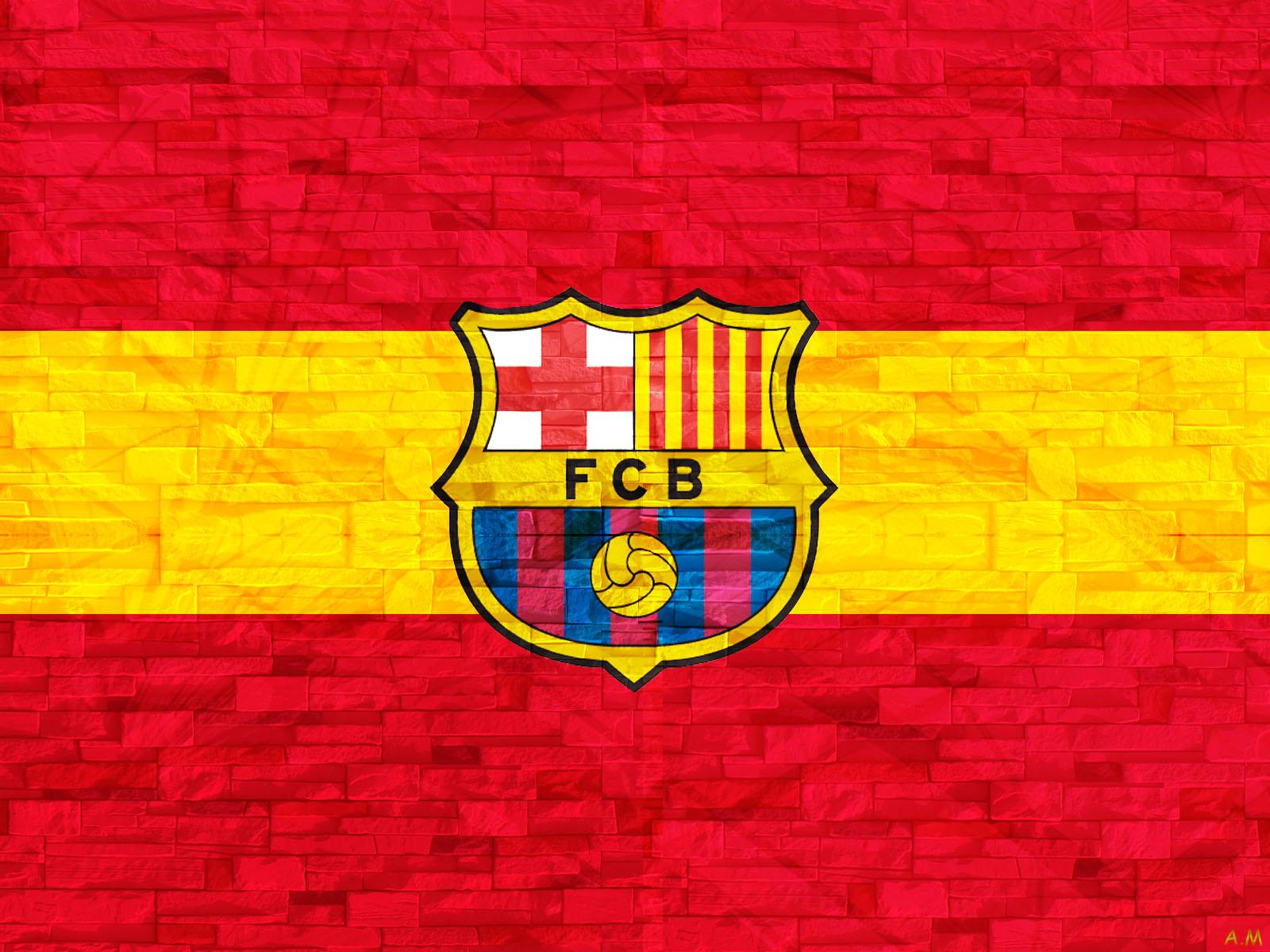 FC-Barcelona-Logo-wallpaper-wpc9004874