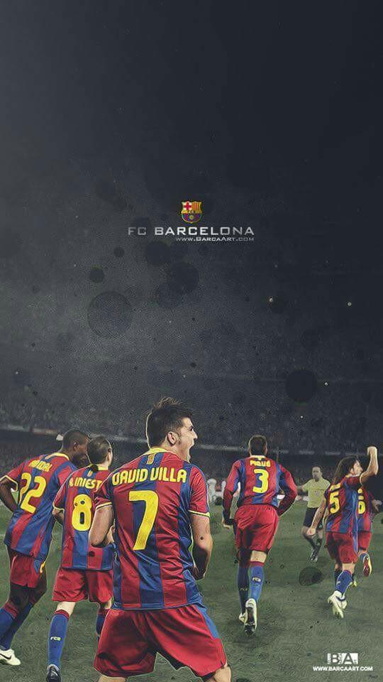 FC-Barcelona-wallpaper-wpc5804750