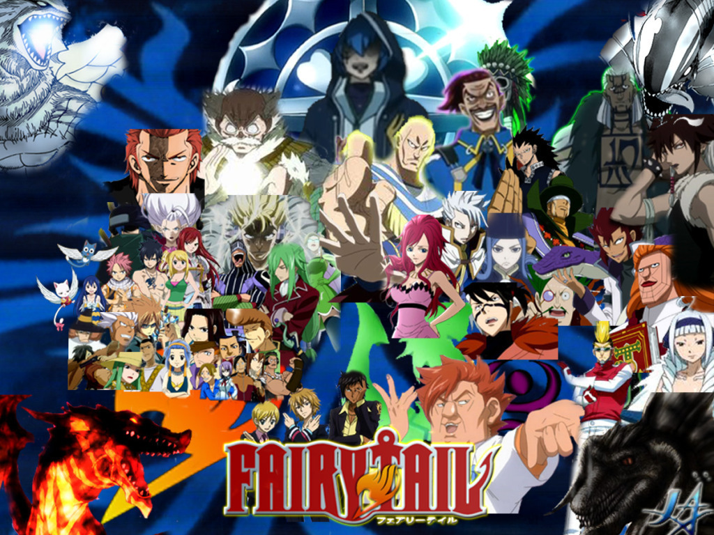 Fairy-Tail-For-Free-Download-Download-wallpaper-wp3805169