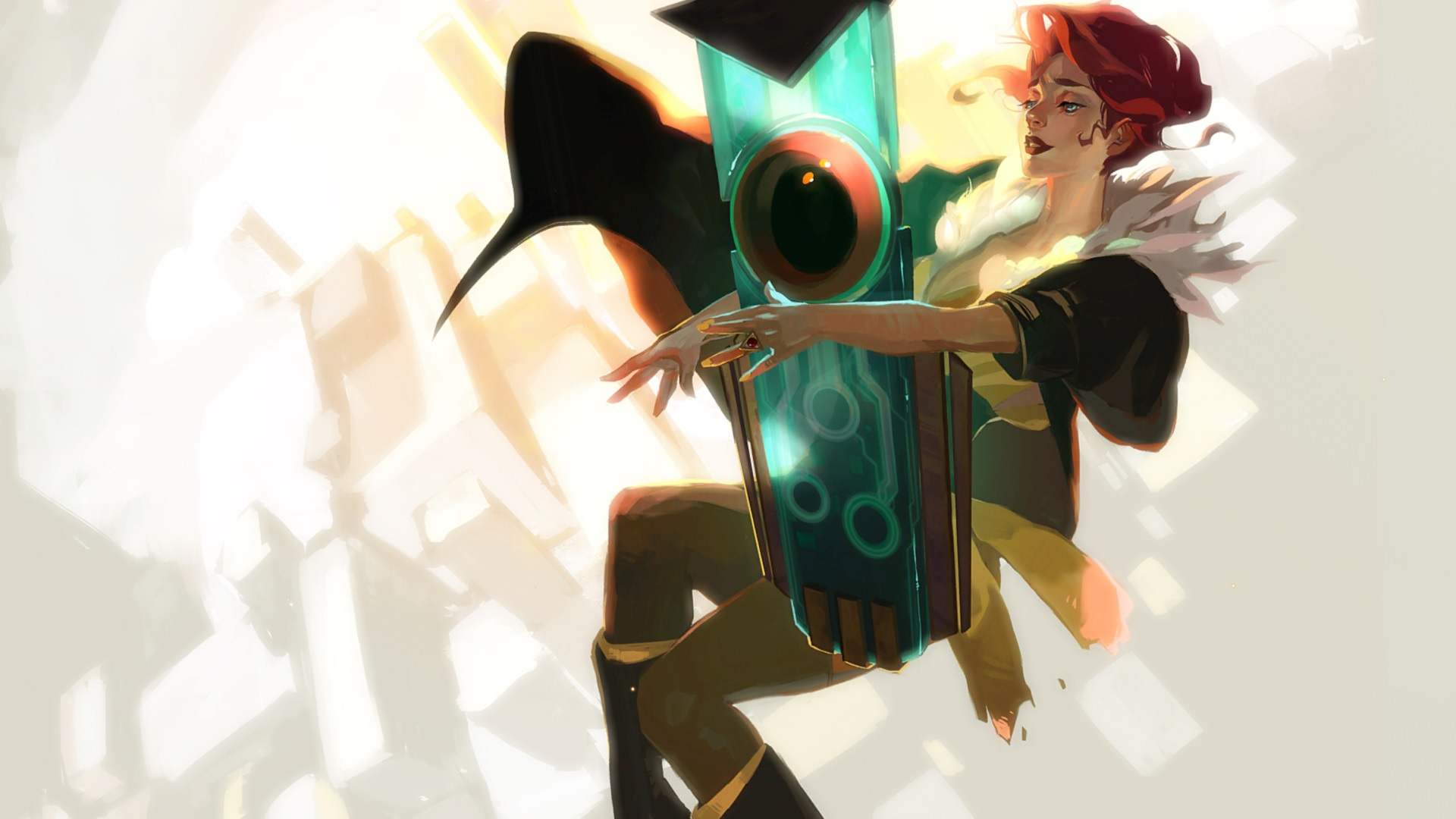 Falling-1920%C3%971080-Transistor-wallpaper-wp3605466