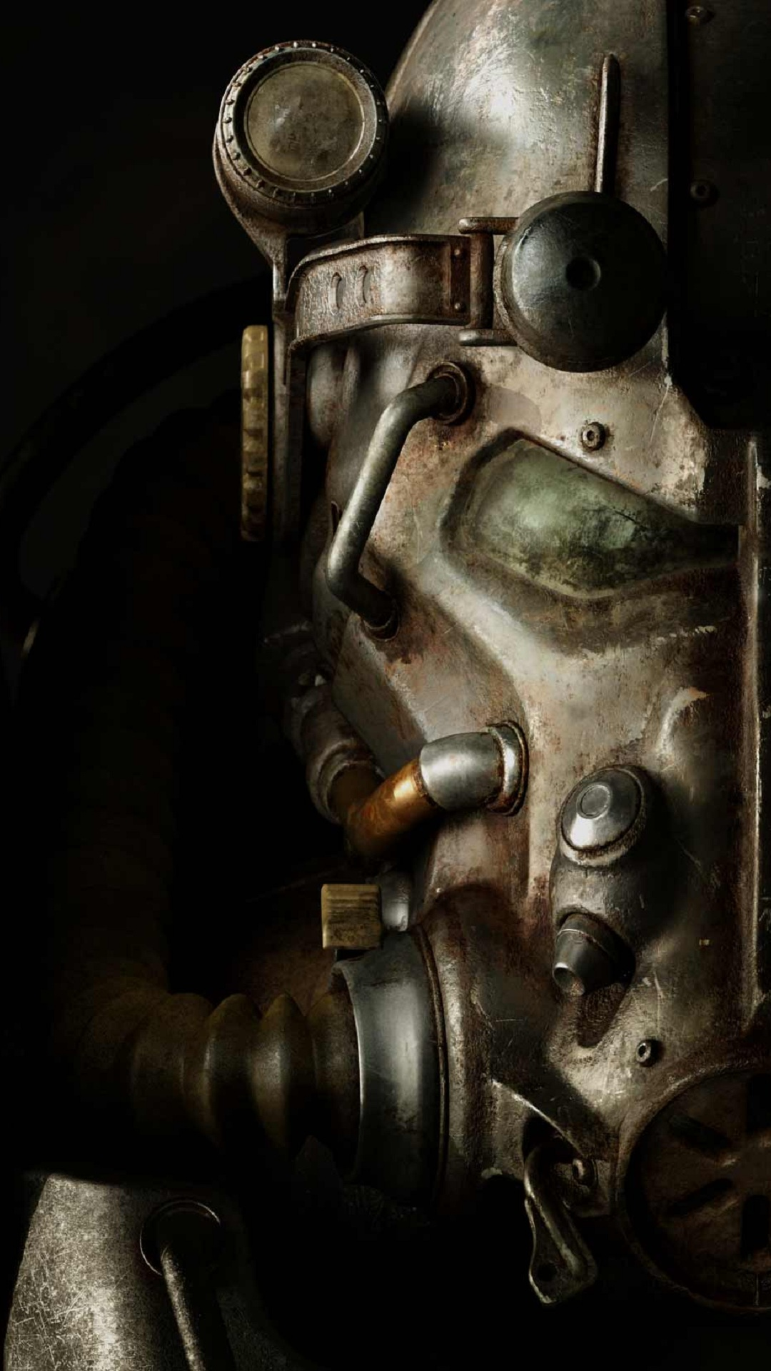 Fallout-1080x1920-Mobile-Album-on-Imgur-wallpaper-wpc580199