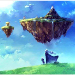 Fantastic-World-Fantasy-Island-fantastic-world-fantasy-island-1080p-fantastic-wallpaper-wp3805202