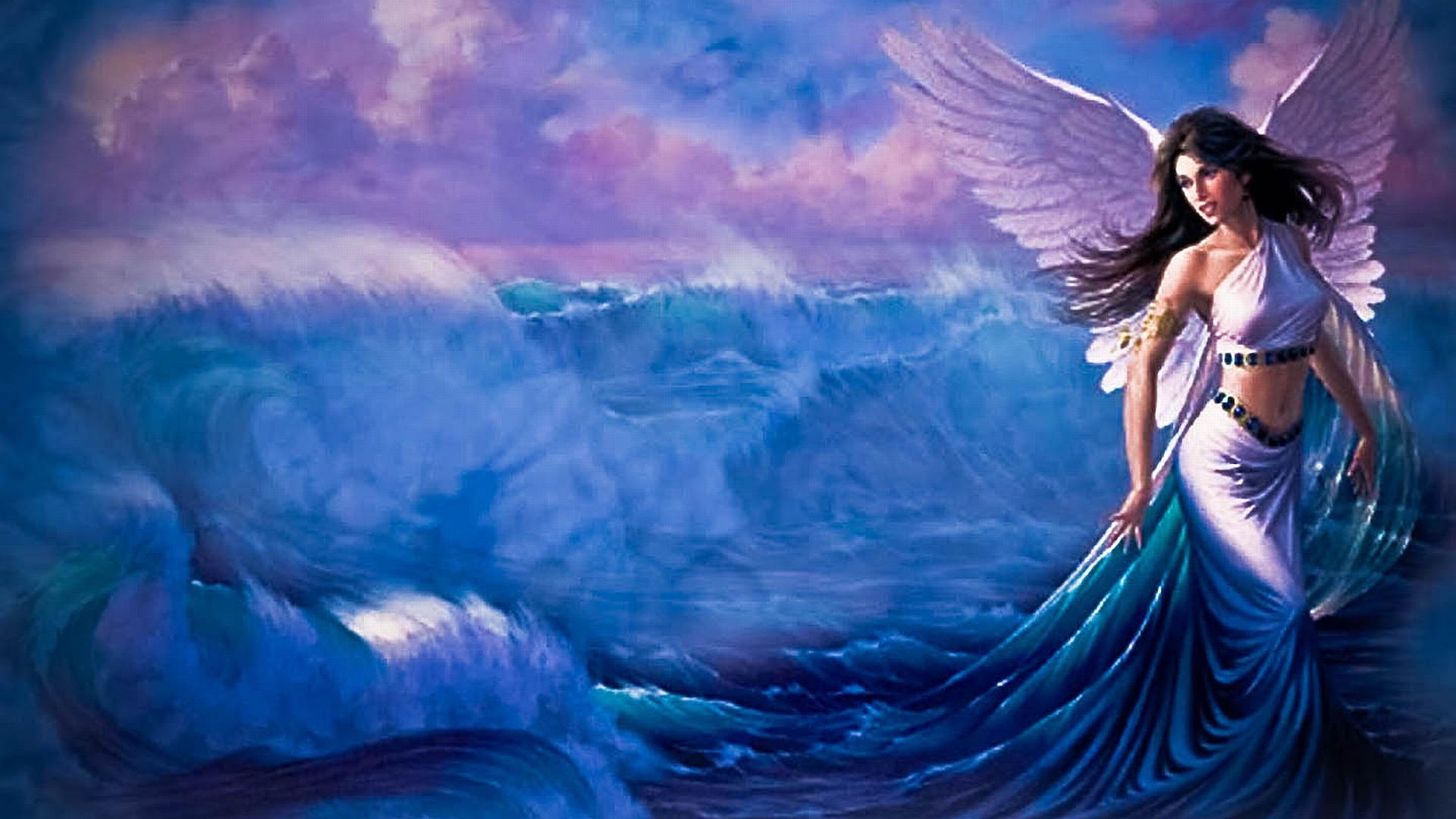 Fantasy-Angel-wallpaper-wp3805203