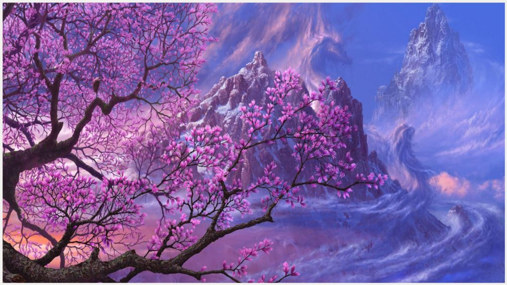 Fantasy-Flowers-Sakura-fantasy-flowers-sakura-1080p-fantasy-flowers-sakura-wa-wallpaper-wp3605487