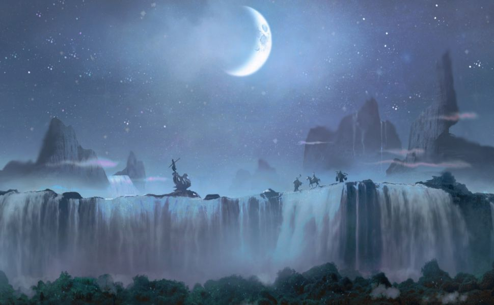 Fantasy-Moon-Art-HD-wallpaper-wp3605491