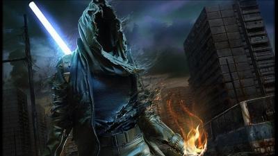 Fantasy-Sorcerer-And-Backgrounds-wallpaper-wpc9004839
