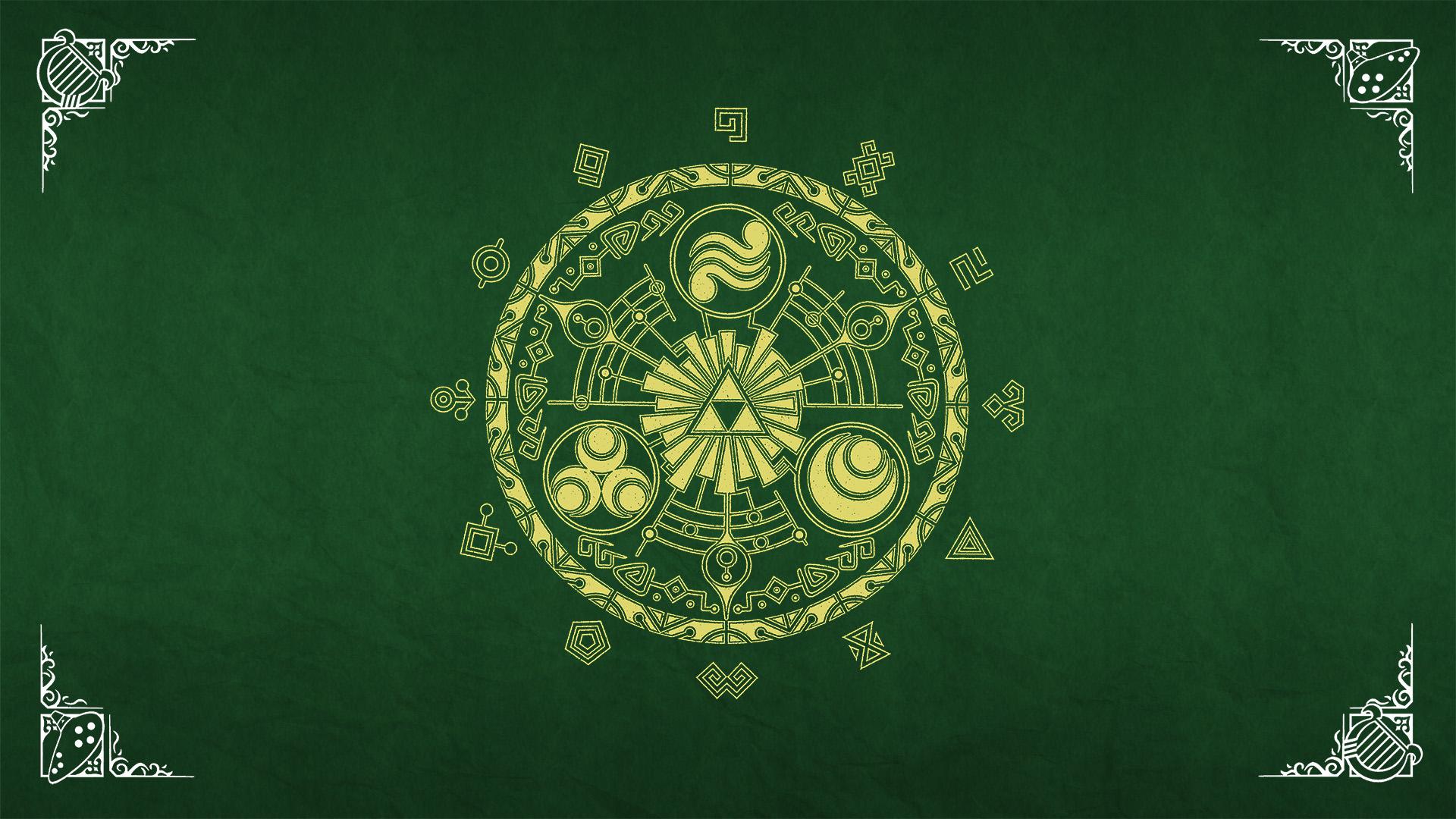 Fantasy-The-Legend-Of-Zelda-Hyrule-Historia-wallpaper-wp3605477