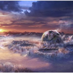 Fantasy-World-Art-Painting-fantasy-world-art-painting-1080p-fantasy-world-art-wallpaper-wp3805231