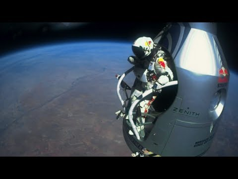 Felix-Baumgartner-s-supersonic-freefall-from-k-Mission-Highlights-wallpaper-wp3805253