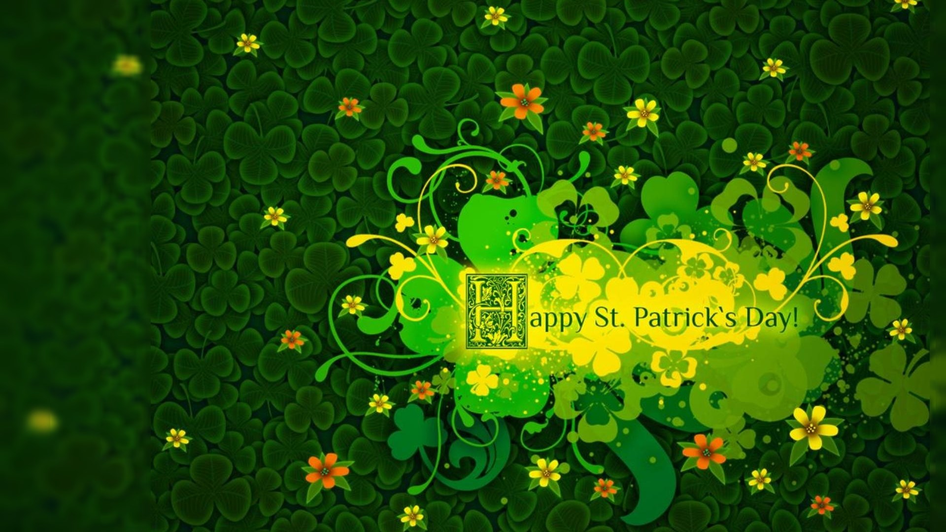Fenton-MacDonald-st-patricks-day-images-for-backgrounds-desktop-free-1920-x-1080-px-wallpaper-wpc9004902