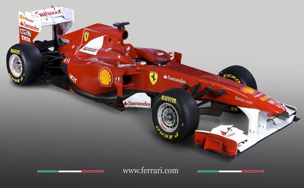 Ferrari-F-HD-wallpaper-wpc5804767