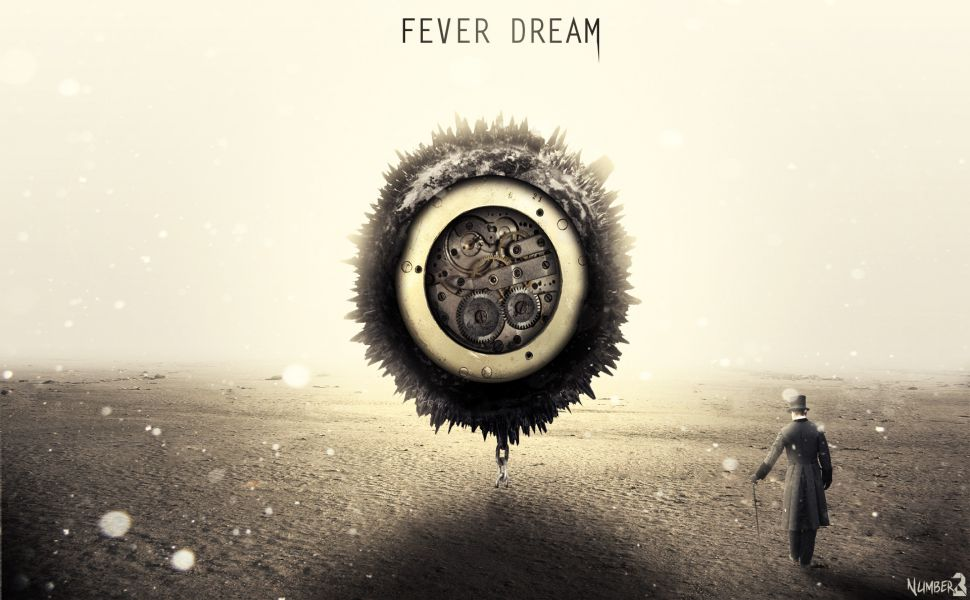 Fever-dream-HD-Download-wallpaper-wp3805263