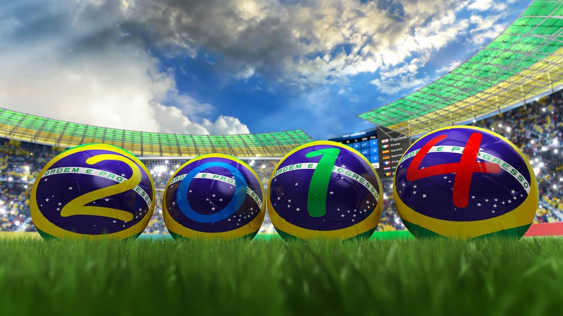 Fifa-Nice-hd-1080-wallpaper-wpc9004923