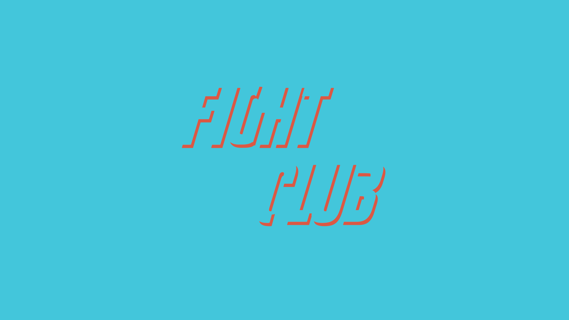 Fight-Club-1920x1080-Followme-CooliPhoneCase-on-Twitter-Facebook-Google-Instagram-LinkedI-wallpaper-wp3805275